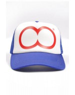 Бейсболки 2EROS CA01-ICON-CAP-NAVY