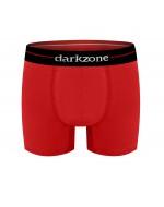 Боксеры DarkZone DZN2056