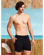 Шорты для пляжа Doreanse 3800-01