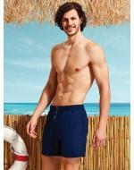 Пляжные шорты Doreanse 3800-05