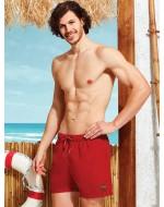 Пляжные шорты Doreanse 3803-06