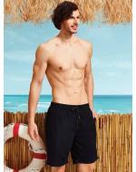 Шорты для пляжа Doreanse 3804-01