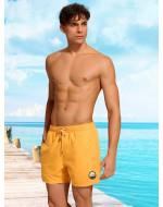 Шорты для пляжа Doreanse 3808-08