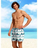 Шорты для пляжа Doreanse 3813-02