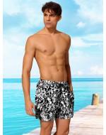 Шорты для пляжа Doreanse 3813-12