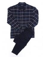 Пижама HOM 04218-B9