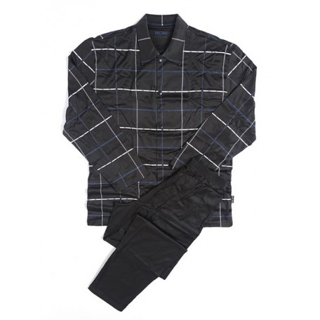 Пижама HOM 04218-S9