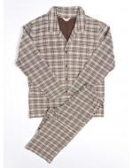Пижама HOM 04259-T5