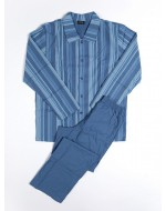 Пижама HOM 04272-B9
