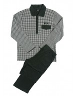 Пижама HOM 04287-K9