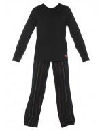 Пижама HOM 04606-K9