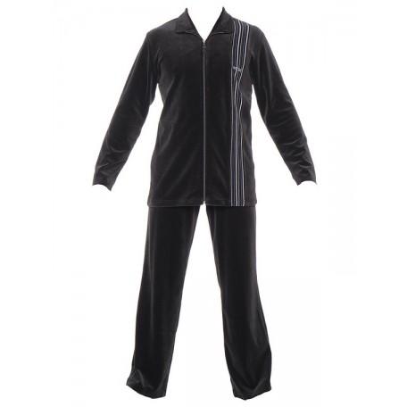 Пижама HOM 04617-Z9