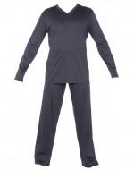 Пижама HOM 04618-B9