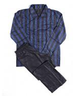 Пижама HOM 04626-B9