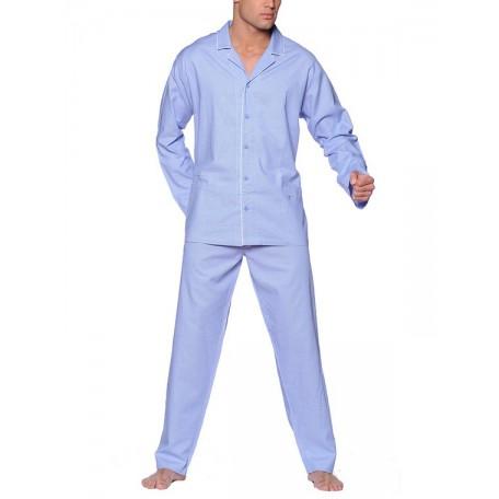 Пижама HOM 04761-B5