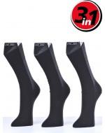 Носки - Комплект HOM 05155-01