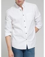 Рубашки HOM 06981-03