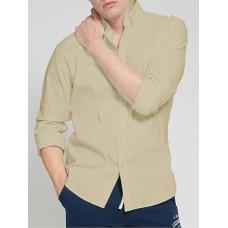 Рубашки HOM 06981-GN