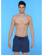 Пляжные шорты HOM 07515-RA
