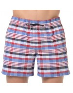 Пляжные шорты HOM 35-9882-4063