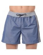 Пляжные шорты HOM 35-9969-00BI
