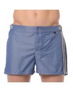 Пляжные шорты HOM 35-9970-00BI
