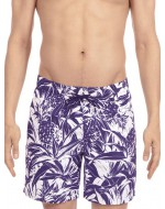 Пляжные шорты HOM 40-0509-00RA