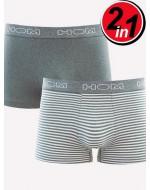 Боксеры - комплект HOM 40-0577-V001