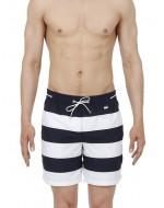 Пляжные шорты HOM 40-0816-PN07