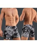 Пляжные шорты HOM 40-0830-0004