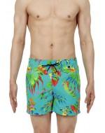 Пляжные шорты HOM 40-0844-00PF