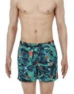 Пляжные шорты HOM 40-0907-1126
