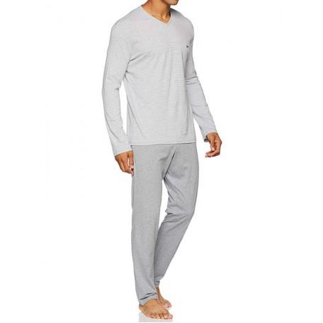 Пижама HOM 40-0997-00ZU