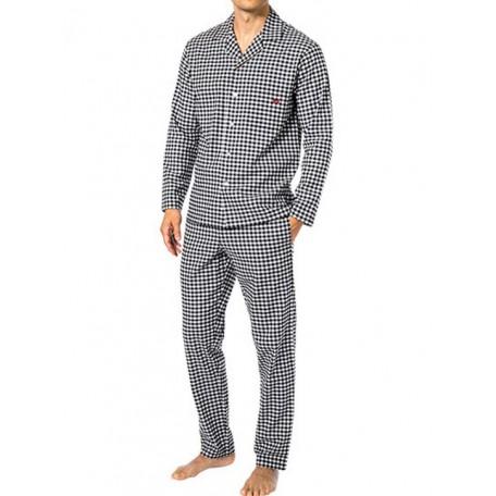 Пижама HOM 40-1504-PK07