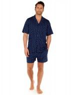 Пижама HOM 40-2102-P0RA