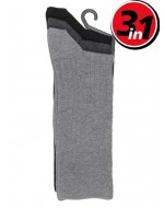 Носки - Комплект HOM 40-5639-V001