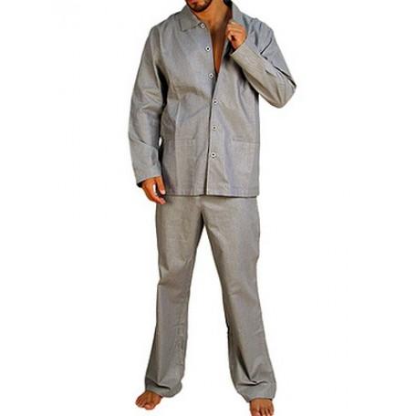 Пижама HOM 64712-M013