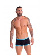 Боксеры JOR 0850-POWER-BOXER-BLACK