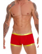 Боксеры JOR 0939-POWER-BOXER-RED