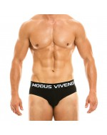 Слипы Modus Vivendi 02915_BLACK