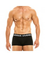 Боксеры Modus Vivendi 02921_BLACK