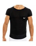 Футболка Modus Vivendi 04041_BLACK