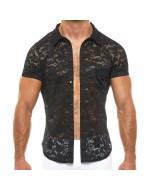 Рубашки Modus Vivendi 04141_BLACK