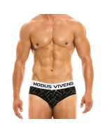 Слипы Modus Vivendi 05913_BLACK
