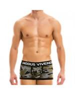 Боксеры Modus Vivendi 10922_KHAKI