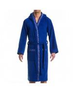 Халаты Modus Vivendi 11652_BLUE