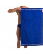 Полотенца Modus Vivendi 11662_BLUE