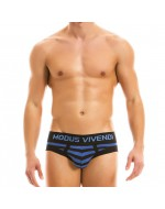 Слипы Modus Vivendi 11915_BLUE