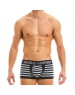 Боксеры Modus Vivendi 11921_GREY
