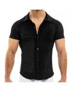 Рубашки Modus Vivendi 12041_BLACK